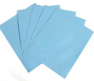 5000 grit sanding paper