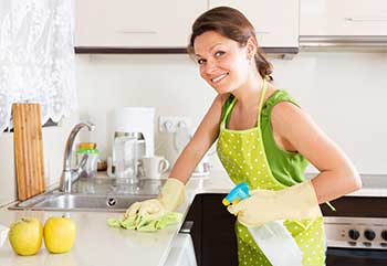 Valid Reasons Why You Need A House Cleaner in Glendale, CA